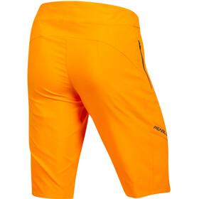 PEARL iZUMi Summit Schell Shorts Heren, lava